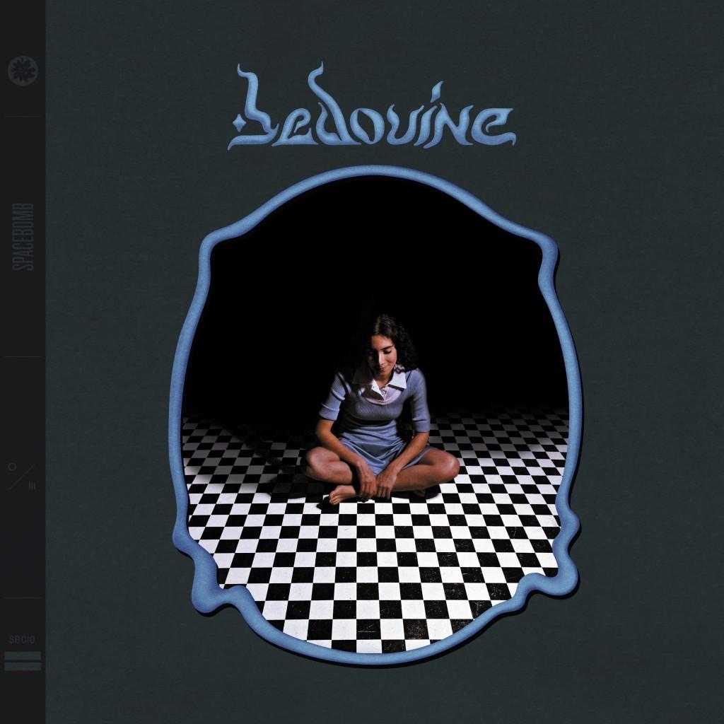 Bedouine-Album-Cover