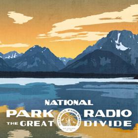National Park Radio