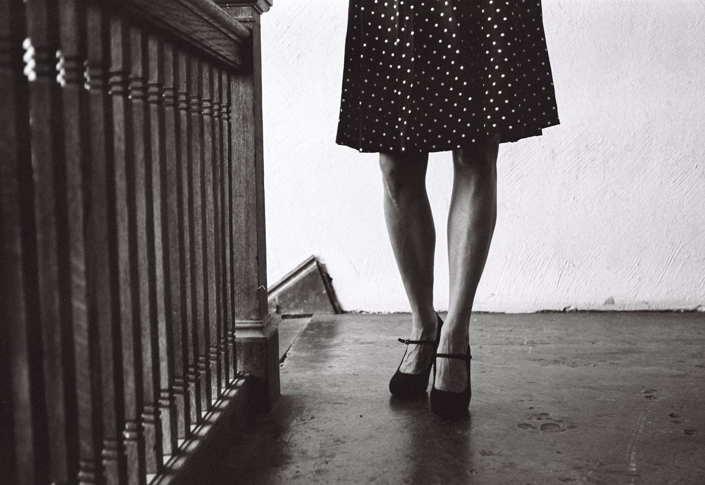Angaleena Presley