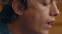 Sitch Sessions: Steve Gunn, 'Full Moon Tide'