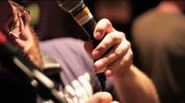 SOUNDCHECK: Greensky Bluegrass (Part 2!)