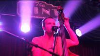 SOUNDCHECK: Greensky Bluegrass