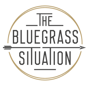 The Bluegrass Situation